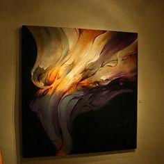 contemporary artwork by Cody Hooper - American Abstract Artist ˗ˏˋ 𝙵𝚘𝚕𝚕𝚘𝚠 : 4 : 𝙵𝚘𝚕𝚕𝚘𝚠 ˎˊ˗ . Contemporary Abstract Art, Modern Art, Hanging Art, Resin Art, Oeuvre D'art, Painting Inspiration, Amazing Art, Art Photography, Fine Art