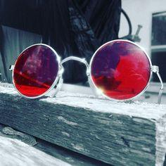 #colorsplash #blackandwhite #love #colors #vsco #colorful #igworldclub #way2ill #spooky #uncoveringamerica #splash_oftheworld #haunted #shoot2kill #tileaddiction #hdr #visitlisboa #lisboa_lovers #wallporn #headstone #wall #grave #tiles #surrealejos #passion_for_splashing #lisboacool #photobyjoshuajames #art #lisbonlive #thestilllife #azulejoslisboa by jestepar