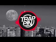 Travis Scott ft. Big Sean - Don't Play (Ang Kai Remix)