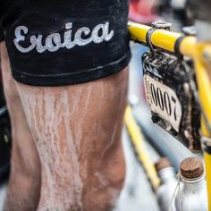 rain mud sweat  and glory // Memorable Moments from Sunday 4th October at L'Eroica in Gaiole  #eroica #cycling #roadcycling #roadracing #roadbike #retrobike #vintagebike #vintage #retro #steelbike #bike #bikes  #bicycle #bicycles #eroicacalifornia #eroicabritannia #rennrad #racefiets #velo #velodecourse  @girocycling @brooksengland @santinisms @Bianchi_USA @campagnolosrl @eroicabritannia @columbus_official @cinelli_official @rapha @pedaledjapan by eroica.cc