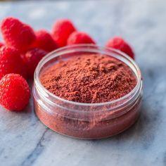 Hjemmelaget Sitronpepper - Et magisk godt krydder! | Gladkokken Sugar, Caramel