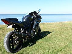 My baby Motorcycle, Vehicles, Baby, Biking, Car, Babys, Baby Humor, Motorcycles, Baby Baby