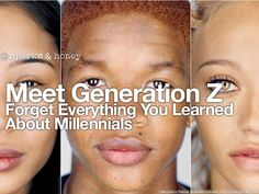 Marketers have been focused on Gen Y (a.k.a. Millennials) for more than a decade. In fact, Millennials are the most researched generation in...