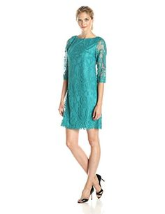 ee1a2007 40 Best Jessica Howard Cocktail Dresses For Women images | Calvin ...