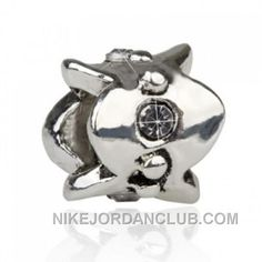 http://www.nikejordanclub.com/pandora-full-diamond-silver-bead-with-stone-clearance-for-sale.html PANDORA FULL DIAMOND SILVER BEAD WITH STONE CLEARANCE FOR SALE Only $13.21 , Free Shipping!