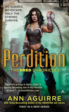Top New Science Fiction on Goodreads, August 2013
