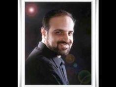 محمد اصفهانی - غوغای ستارگان