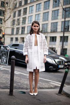 Miroslava Duma and Her Style   Fashion Inspo