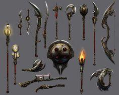 weapons2.jpg (1600×1280)