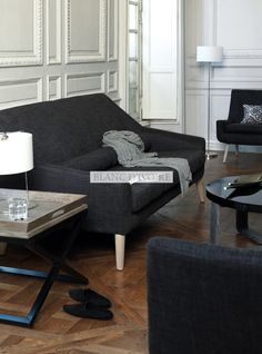 1000 images about by blanc d 39 ivoire on pinterest taupe - Meuble blanc d ivoire ...