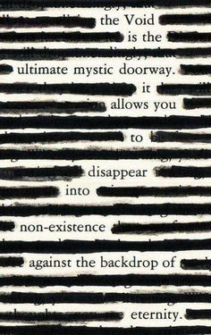 Creating Blackout Poetry for your Art Journal. What a great idea for reading, writing poetry, and artistic expression. Blackout Poetry, Found Poetry, Poesia Visual, Art Graphique, Writing Prompts, Writing Poetry, Writing Journals, Poetry Unit, Teaching Poetry