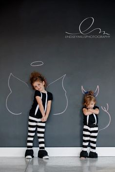 and # Devil cute photo! - angel and cute photo! You are in the right place about little kids Here we - Cute Photos, Baby Photos, Family Photos, Cute Pictures, Baby Pictures, Sibling Photos, Sister Photos, Children Photography, Family Photography