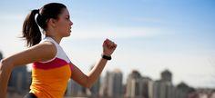 Tips psicológicos para correr 10 y 15 km