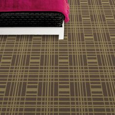 A1835 | Foundry - Online Custom Carpet Design Tool from Shaw Hospitality Group