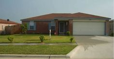 4106 Stallion, Killeen, TX 76549, 3 beds, 2 baths, 1547 sq ft For more information, contact Karen Doerbaum, Lone Star Realty & Property Management Inc., (254) 699-7003