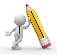 Speech writing services online