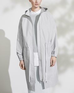 COS | New spring outerwear