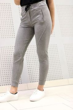 2nd One - Miley Grey 2nd One, Suits, Grey, Fashion, Ash, Moda, Outfits, Gray, Fashion Styles