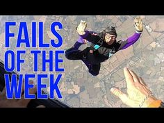 Think you failed this week? Check out these best fails of the week to see how your fail stacks up! Click to SUBSCRIBE for more awesome Fails! ► http://bit.ly/failarmy Submit a Video ► http://bit.l...