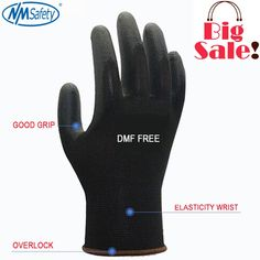 Disciplined 1pair Anti-cut Gloves Safety Cut Proof Stab Resistant Gloves Elastic Fiber Mesh Butcher Glove Breathable Security Gloves S M L Garden Tools Cleaning Tools