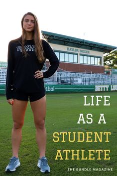 Life of a Student Athlete College Soccer, Student Life, Rowing, Female Images, Leadership, Writer, Mystery Series, Cross Country, Athletes