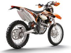 2012 ktm 450 exc dirt bike ktm 450 exc, ktm exc, motorcycle dirt bike