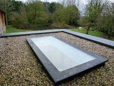 www.4seasononline.co.uk - suppliers of bespoke Aluminium bifold door systems, roof lanterns / rooflights / skylights