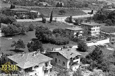 altunizade 1970