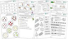19 best mental maths worksheets images on Pinterest