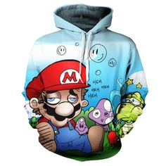 Super Stoned Mari... http://www.jakkoutthebxx.com/products/real-american-size-super-stoned-mario-high-mario-on-shrooms-3d-sublimation-print-oem-hoody-hoodie-custom-made-clothing-plus-size?utm_campaign=social_autopilot&utm_source=pin&utm_medium=pin #newclothingline #shoppingtime  #trending #ontrend #onlineshopping #weloveshopping #shoppingonline