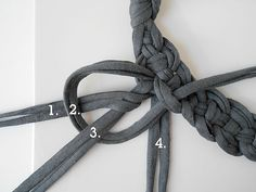 nudo-collar-4