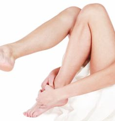 http://varicoseveintreatmentminneapolis.wordpress.com/2013/09/10/amazing-treatments-for-varicose-and-spider-veins/ A Sclerotherapy is a technique for the treatment of Spider veins in which a solution called Sclerosant is used for removing the spider veins... http://www.hogueveininstitute.com/evca.php
