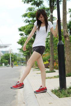 69c00288c970 9 Best How to wear MBT images