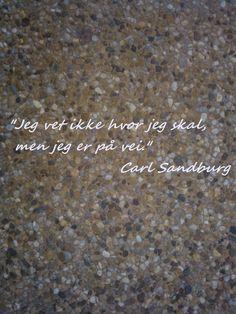 Carl Sandburg Cool Words, Poems, Wisdom, Humor, Sayings, Quotes, Wallpapers, Fun, Carl Sandburg