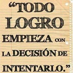 Positive Phrases, Motivational Phrases, Positive Messages, Inspirational Quotes, Positive Quotes, Quotes En Espanol, Spanish Quotes, Me Quotes, Affirmations