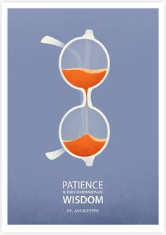 Famous Quotes are Paired with Clever Illustrations - My Modern Metropolis