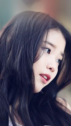 freeios8.com - hf77-iu-kpop-beauty-girl-singer - http://freeios8.com/hf77-iu-kpop-beauty-girl-singer/ - iPhone, iPad, iOS8, Parallax wallpapers