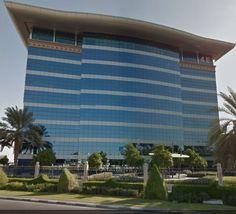 HEAD OFFICE  Dubai Airport FreeZone (DAFZA) Emirati Arabi Uniti +971 429 955 00 info@texgroupitalia.com