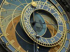 Découvrons ensemble l'Horloge Astronomique de Prague !