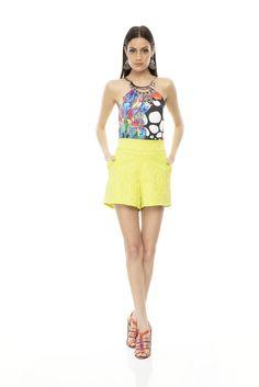 Samantha Cotrufo é consultora em negócios de moda de MG, representa as melhores marcas mineiras.  Assessoria GRATUITA aos lojistas para sua compra em atacado. Entre em contato: 31 – 92069055 / samanthacotrufo@yahoo.com.br