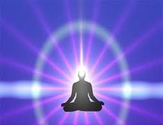 The emotional body sends out triggers of imbalance to the physical body resulting in pain and illness on the physical body. Healing Spells, Self Healing, Healing Power, Light Of The World, Light Of Life, Acupuncture, Pregnancy Spells, Christian Meditation, Money Spells