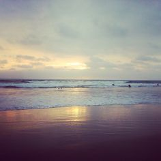 #sea #Ecuador #simplementeHermoso