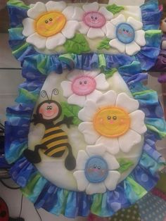 Bathroom Crafts, Sewing Projects For Beginners, Ideas Para, Playground, Hooded Sweatshirts, Activities For Kids, Decoration, Diy And Crafts, Quilts