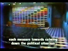 Slovenski dokumentarni film o ratu u bivšoj Jugoslaviji 91/99. - http://filmovi.ritmovi.com/slovenski-dokumentarni-film-o-ratu-u-bivsoj-jugoslaviji-9199/