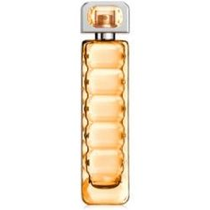 Buy Hugo Boss BOSS Orange Woman Eau de Toilette Spray at The Beauty Store. Shop our range of BOSS Woman fragrances and save up to on RRP. Online Perfume Shop, The Perfume Shop, Hugo Boss Orange, Cheap Perfume, Perfume Bottles, Hugo Boss The Scent, La Rive Cash, Hugo Boss Perfume Woman, Fragrance