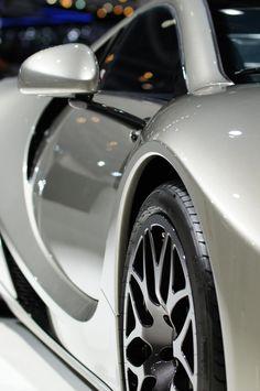 grand thft auto