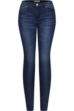 2LUV Womens Stretchy 5 Pocket Dark Acid Wash Skinny Jeans atWomens Jeans store, Amazon Affiliate link. Click image for detail, #Amazon #2luv #womens #stretchy #pocket #dark #acid #wash #skinny #jeans #amazon #store #cotton #fiber #spandex #made #china #cute #trendy #feature #semistretch #fabric #traditional #fivepocket #construction #front #zipper #button #closure Best Jeans For Women, Jeans Store, Fiber, Skinny Jeans, Construction, China, Spandex, Closure, Traditional
