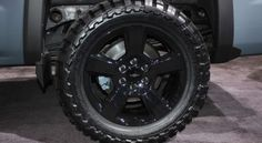 2016 Chevy Silverado Special Ops is the latest truck by Chevrolet company.The new Chevy Silverado Special Ops comes with 6.2, V8 which and 420 horsepower.