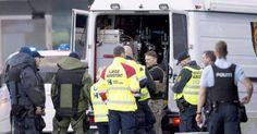 Un terminal al aeroportului Kastrup din Copenhaga, evacuat după ce a fost descoperit un pachet suspect - http://www.eromania.org/un-terminal-al-aeroportului-kastrup-din-copenhaga-evacuat-dupa-ce-a-fost-descoperit-un-pachet-suspect/?utm_source=Pinterest&utm_medium=neoagency&utm_campaign=eRomania%2Bfrom%2BeRomania
