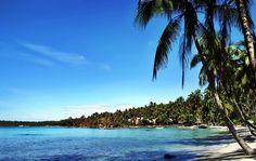 $395 per week Resorts Booking | Resort Vacations | Luxury Resorts Worldwide